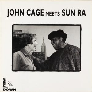 cage_meets_sun_ra__0