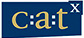 cat-x-log-klein